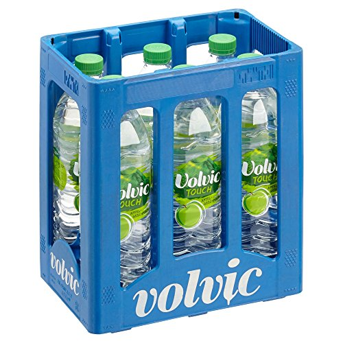 volvic-dpg-touch-apfel-mw-6er-pack-6-x-15-l