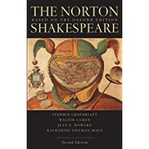 Norton Shakespeare 2e