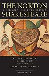 Norton Shakespeare 2e