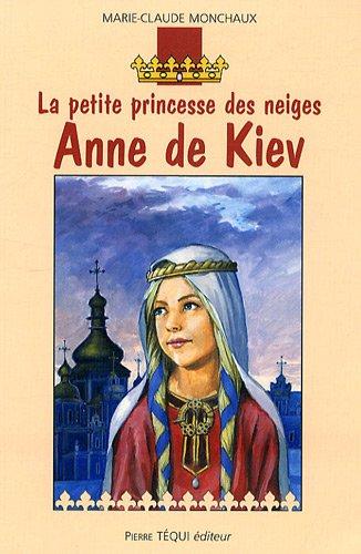 anne-de-kiev-la-petite-princesse-des-neiges