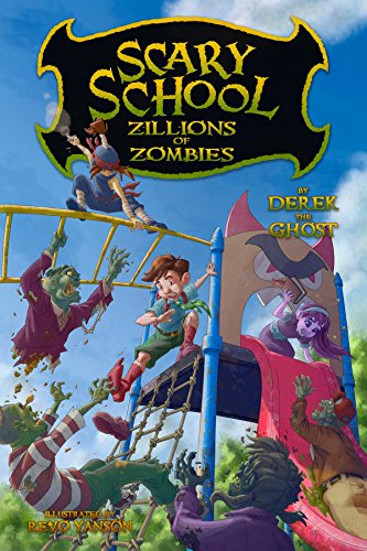 scary-school-4-zillions-of-zombies
