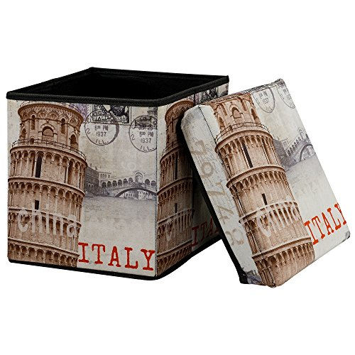 encasar-taburete-de-almacenamiento-multifuncion-30x30cm-puff-otomana-reposapies-italia-con-cubierta-