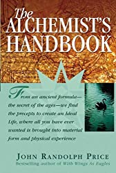The Alchemist's Handbook