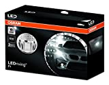 Osram LEDFOG201 Ledriving F1 Nebelscheinwerfer, 12V, 1 er Faltschachtel
