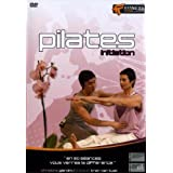 Pilates Initiation - Fitness Team