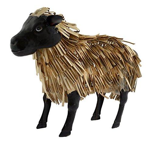 Supa moutons Jardin Décoration