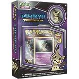 """Pokémon pok80275""""TCG mimikyu Pin colección"""" Juego de cartas"""