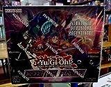 Konami Yu-Gi-Oh! - Esecutori Fusione Niños y adultos - Best Reviews Guide