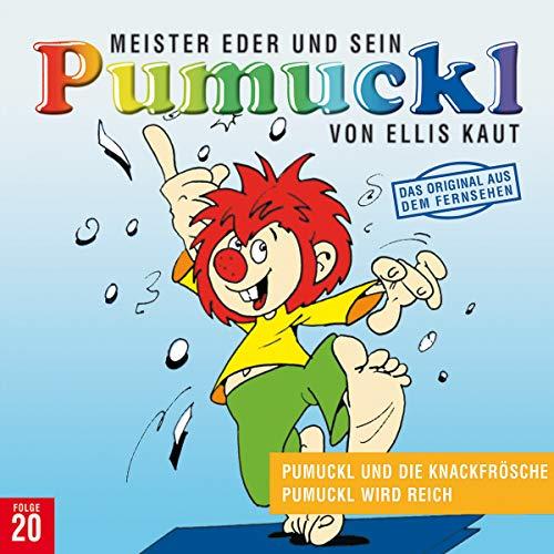 Meister Eder und sein Pumuckl 20