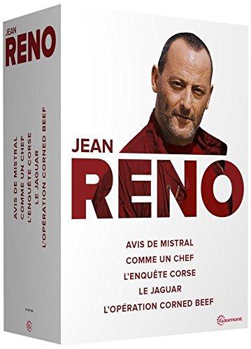 jean-reno-lopration-corned-beef-le-jaguar-lenqute-corse-comme-un-chef-avis-de-mistral