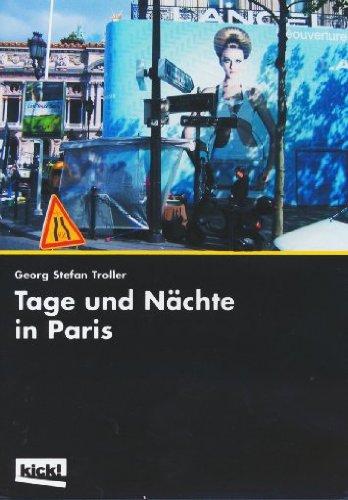 tage-und-nachte-in-paris-edizione-germania