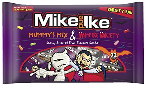 mike-and-ike-variety-packs-bags-36-ounce-pack-of-12-by-mike-ike