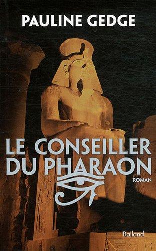 """<a href=""""/node/6499"""">conseiller du pharaon (Le)</a>"""
