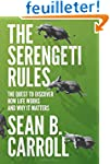 The Serengeti Rules - The Quest to Di...