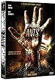 Ants - Les fourmis [Francia] [DVD]