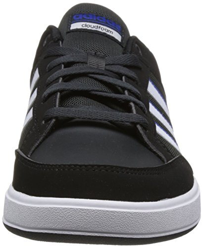 info for 36d9a 1f3f1 Baskets Basses Adidas Cf All Court