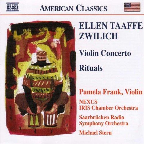zwilich-rituals-violin-concerto