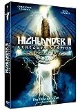 Highlander 2 [Renegade Version]