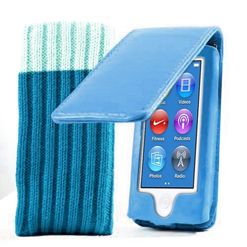 kolay-ipod-nano-7g-7th-generation-case-cover-sock
