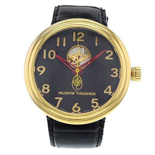 jacob-co-valentin-yudashkin-wvy-085-gold-bezel-automatic-unisex-watch