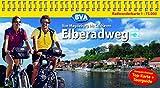 Kompaktspiralo Elberadweg (Magdeburg-Cuxhaven) - Hans-Jürgen Fuß