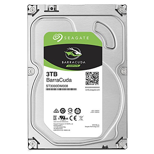 seagate-barracuda-3tb-sataiii-3000gb-serial-ataserial-ata-iiserial-ata-iii-internal-hard-drives-0-60