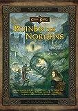 Ruinen des Nordens (Der Eine Ring) - Adam Dials