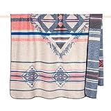 El Paso blanket Decke Pad