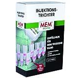 MEM Injektionstrichter, 1 Stück, 500100