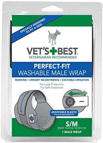 vets-best-comfort-fit-washable-dog-male-wrap-wetness-indicator-small-medium