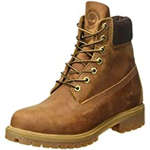 Timberland AF 6 in Annvrsry Org, Stivali Uomo