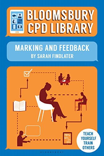 bloomsbury-cpd-library-marking-and-feedback