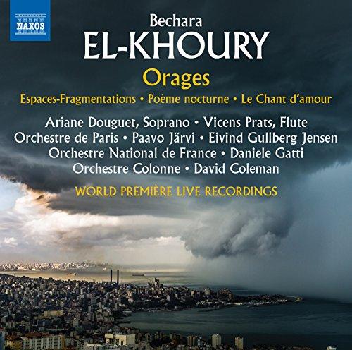 orages-concert-douverture-op-93-poeme-symphonique-n6-espaces-fragmentations-op-87-poeme-nocturne-op-