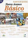 Best I libri della libreria Spagnoli - Nuevo avance basico. Con CD. Per i Licei: Review