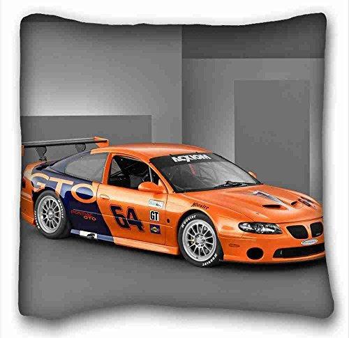 custom-pontiac-custom-cotton-polyester-soft-rectangle-pillow-case-fundas-para-almohada-cover-20x30-i