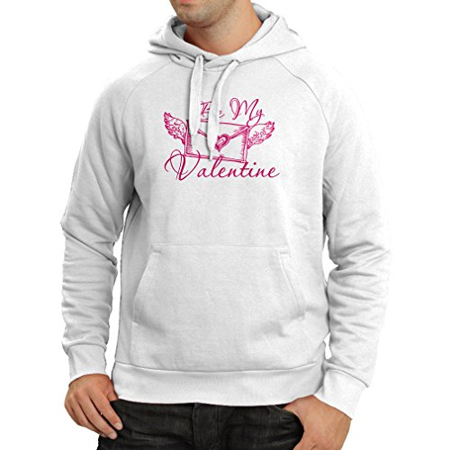 hoodie-be-my-valentine-big-love-quotes-i-love-you-gifts