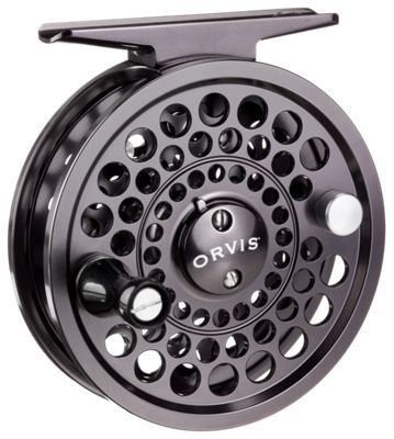 orvis-15sf-6124-95-oz-battenkill-fly-reel-by-orvis