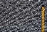 alles-meine.de GmbH 0,5 m * 1,5 m Jersey Streifen gestreift