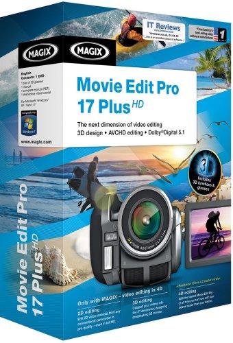 magix-movie-edit-pro-17-plus-with-3d-compatibility-pc