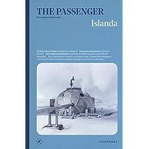 Islanda. The passenger. Per esploratori del mondo