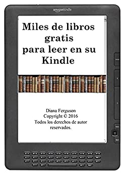 Miles de libros gratis para leer eBook: Diana Ferguson