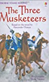The Three Musketeers (Young Reading Series Three)