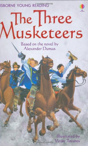 the-three-musketeers-young-reading-series-3