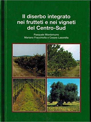 il-diserbo-integrato-nei-frutteti-e-nei-vigneti-del-centro-sud