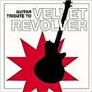 Tribute to Velvet Revolver