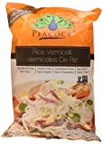 #10: Peacock Rice Vermicelli (200g)