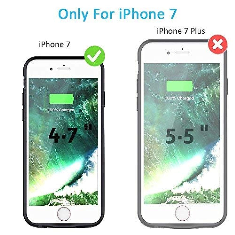 bovon coque iphone 8 plus
