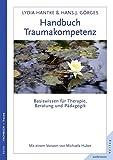 Handbuch Traumakompetenz (Amazon.de)