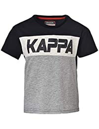 f44d9b5129739 Kappa Krills Tee T- T-Shirt Garçon