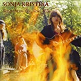 Songtexte von Sonja Kristina - Songs From the Acid Folk